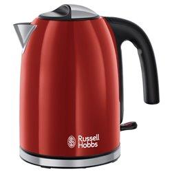 Hervidor Russell Hobbs 222222 2400W 1,7 L