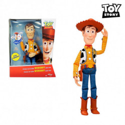 Action-Figur Woody Toy Story
