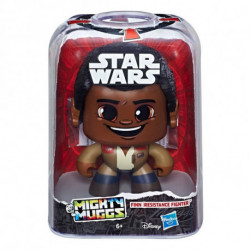 Hasbro Mighty Muggs Star Wars - Finn