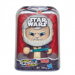 Hasbro Mighty Muggs Star Wars - Obi Wan