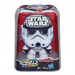 Hasbro Mighty Muggs Star Wars - Stormtrooper