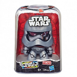 Hasbro Mighty Muggs Star Wars - Phasma
