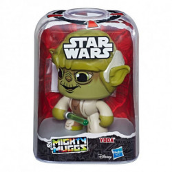 Hasbro Mighty Muggs Star Wars - Yoda