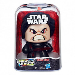 Hasbro Mighty Muggs Star Wars - Kylo Ren