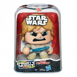 Hasbro Mighty Muggs Star Wars - Luke