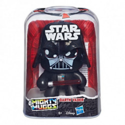 Hasbro Mighty Muggs Star Wars - Darth Vader