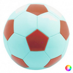 Bola de Futebol 144086 Azul