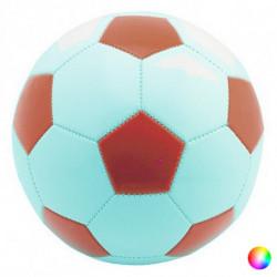 Bola de Futebol 144086 Preto