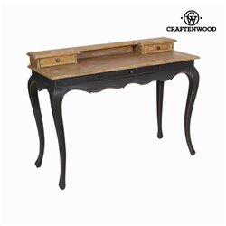 Desk Craftenwood (120 x 50 x 90 cm)
