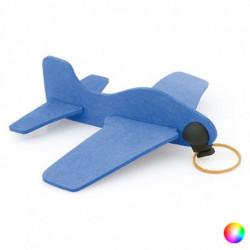 Avioneta 149670 Desmontable Azul