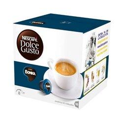 Capsule di caffè Nescafé Dolce Gusto 13758 Espresso Bonka (16 uds)