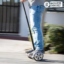 Guiador para Scooter Elétrica Rover Droid Pro·Rod 720
