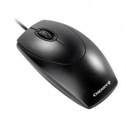 Cherry Mouse Ottico Mouse Ottico M-5450 Nero