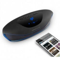 Energy Sistem Bluetooth-Spieluhr 396924 BZ3