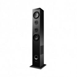 Energy Sistem Altoparlante a Colonna Bluetooth 422616 60W Nero