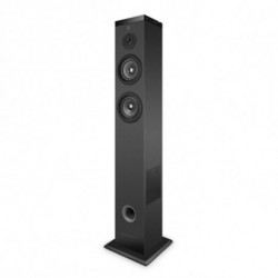 Energy Sistem Torre de Sonido 426775 Wifi Multiroom BT-USB-SD 60 W