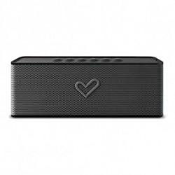 Energy Sistem Bluetooth Music Box 426515 B2 Black