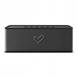 Energy Sistem Music Box Bluetooth 426515 B2 Nero