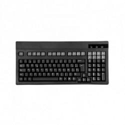 Mustek POS Keyboard ACK-700U USB 2.0 Black