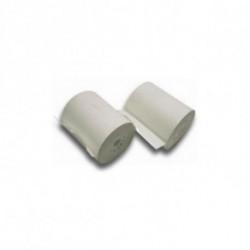 Epson Rouleau de Papier Thermique pour Billets 80x80x12