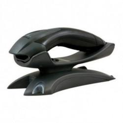 Honeywell Wireless Barcode Reader MS1202G Black
