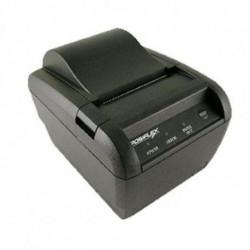 POSIFLEX Imprimante Thermique PP690U601EE USB Noir