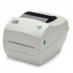 Zebra Thermodrucker GC420-100520-0