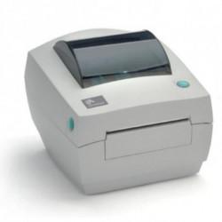 Zebra Impresora Térmica GC420-200520-0