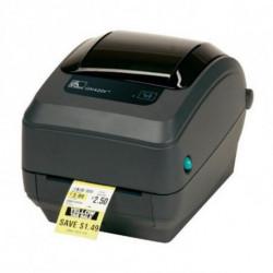 Zebra Impressora Térmica GK42-102520-00