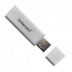 INTENSO USB stick 3531470 USB 3.0 16 GB White