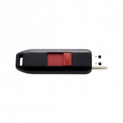 INTENSO USB stick 3511460 8 GB Black