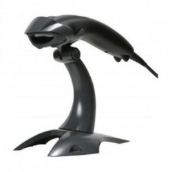 Honeywell Barcode Reader Voyager 1400G1 2D Black