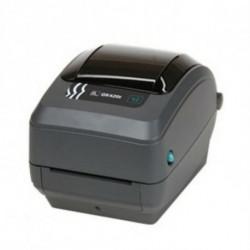 Zebra Impressora Térmica GK42-202520-00