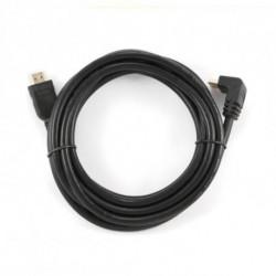 iggual IGG312513 HDMI-Kabel 1,8 m HDMI Typ A (Standard) Schwarz
