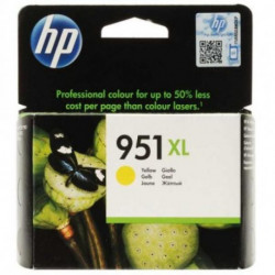 HP 951XL Original Photo yellow 1 pc(s)
