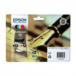Epson Pen and crossword 16 Series ' ' multipack