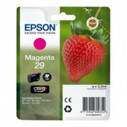 Epson Strawberry 29 M Original Magenta 1 pc(s)