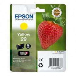 Epson Strawberry 29 Y Original Yellow 1 pc(s)