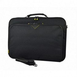 Tech Air Laptop Case ATCN20BRV5 15.6 Black
