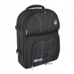 Tech Air Zaino per Portatile TAN3711 15.6 Nero