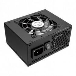 Tacens Radix Eco unité d'alimentation d'énergie 400 W ATX Noir