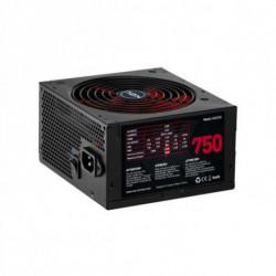 NOX Fonte di Alimentazione NXS750 ATX 750W PFC Attivo