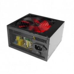 Mars Gaming MP1000 power supply unit 1000 W ATX Black