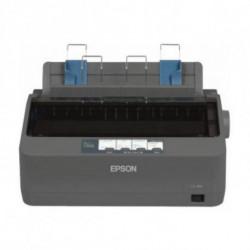 Epson LX-350 impressora de agulhas