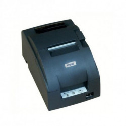Epson TM-U220D (052B0): USB, PS, EDG