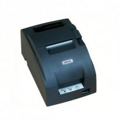 Epson TM-U220D Nadeldrucker Farbe