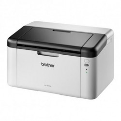 Brother HL-1210W laser printer 2400 x 600 DPI A4 Wi-Fi