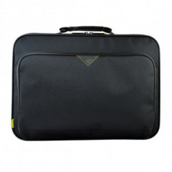 Tech Air Laptop Case TANZ0102V5 14.1 Black