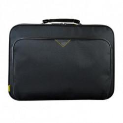 Tech Air Laptoptasche TANZ0102V5 14.1 Schwarz