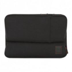 Tech Air Capa para Notebooks Universal de Neopreno TANZ0331 15.6